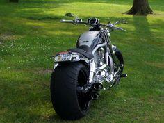 Harley Davidson Funktionsjacke Delresto Slim-Fit