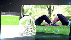 kori7.le-vel.com Le-Vel Brands - YouTube