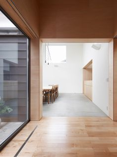 small-house-japan-ygym-05