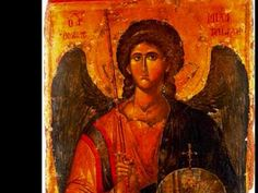 Orthodox choir music - D.S.Bortniansky: Song of Cherubins No.7  Chanted at almost every Divine Liturgy before communion.