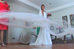 Ballet Skirt, Skirts, Fashion, Wedding Videos, Moda, Tutu, Fashion Styles, Skirt