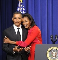 President Barack Obama and First Lady Michelle Obama Black Presidents, Greatest Presidents, American Presidents, Michelle Obama, First Black President, Mr President, Joe Biden, Durham, Presidente Obama