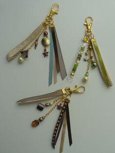 Bijoux de sac 4