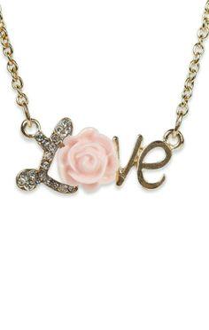 If you love Me, you will keep My commandments. John 14:15 ~Jesus Christ #Pinterest #Bible