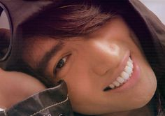 I Miss jerry yan Jerry Yan, Jerry O'connell, F4 Meteor Garden, Just Hold Me, Hold My Heart, Jay Ryan, Chinese Man, Second Best, Actor Model