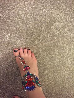 Online Shop Fashion 2017 Ankle Bracelet Wedding Barefoot Sandals Beach Foot Jewelry Sexy Pie Leg Chain Female Boho Crystal Anklet | Aliexpress Mobile