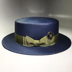 mens accessories – High Fashion For Men Teen Boy Fashion, Mens Fashion, Mens Dress Hats, Dope Hats, Fancy Hats, Men's Grooming, Stylish Men, Hats For Men, Men's Hats