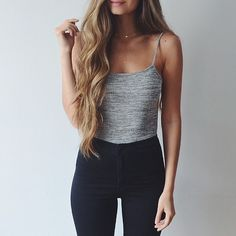 Yay or Nay??? credit @cath_belle #hairsandstyles