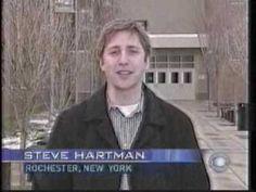 Jason McElway, Autistic Basketball Hero - Uploaded October 22nd, 2008