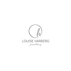 Create a logo for an upcoming London/Copenhagen Jewellery brand. by Margo™