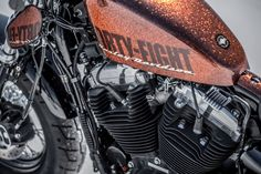 2014: Forty Eight 4