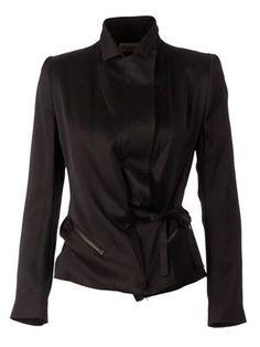 Women's Designer Jackets 2015 - Farfetch