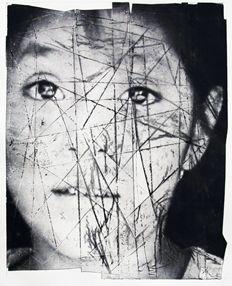 The Beginners Compendium of Non-Toxic Intaglio Printmaking