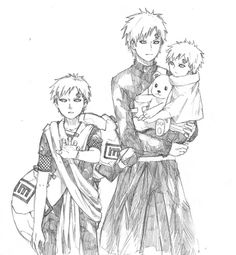 Browse Gaara naruto shippudden Cute collected by Marjorie Delizo and make your own Anime album. Naruto Gaara, Anime Naruto, Itachi, Naruto Gaiden, Hinata, Manga Anime, Awesome Anime, Anime Love, Geeks