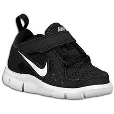 Nike Free Run 3 - Boys  Toddler shoes. They are defiantly made to last  through tough play! 7ef3ef4ef