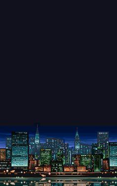 *⋆wιтн yoυr love noвody can drag мe down⋆* Inspirational Phone Wallpaper, Phone Wallpaper Images, Cool Wallpapers For Phones, Wallpaper Backgrounds, Iphone Wallpaper, Screen Wallpaper, Wallpaper Quotes, Pixel Gif, Arte 8 Bits