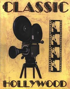 Vintage Movie Posters | Classic Hollywood movie posters at movie poster warehouse movieposter ...