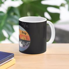 ceramic mug featuring wraparound print. Available in two shapes. You only need hardstyle and coffee to be happy! Then get this Fuelled by Hardstyle and Coffee! Perfect gift for all you love hardstyle and rawstyle! Graphic T Shirts, Tee Shirts, West Highland Terrier, Fox Terrier, Airedale Terrier, Percussion, Logo Mugs, Original Design, Armin Van Buuren