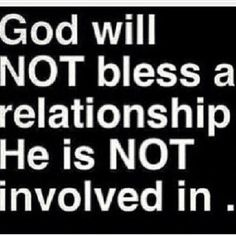 And let the church say Amen