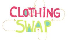 Blissful Wellness Clothing Swap! Sat April 9th, 2016 8AM-12PM Weight drop? Let's Swap! 9889 Gate Parkway North Suite 305&304 Jacksonville, FL 32246