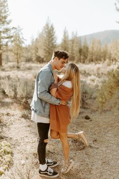 los padres national forest engagement session photographer couples posing inspiration baby cally michaels chapter beba vowels photography couples outfit inspo inspiration
