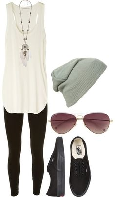 cute beanie and nice shades!! I would totally wear those shoes. more here http://artonsun.blogspot.com/2015/03/cute-beanie-and-nice-shades-i-would.html