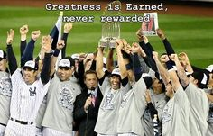 Like our Yankees page: https://www.facebook.com/pages/2009-World-Series-Champions/302409845574?ref=hl  #champions   #yankees   #greatness