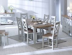 abingdon-grey-extending-rectangular-dining-table-69637-p.jpg (1180×900)