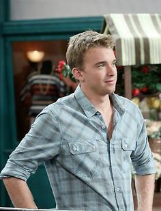 Days of our Lives / #DAYS / #DOOL / Sneak Peek / Will goes a long way towards getting his friend back.