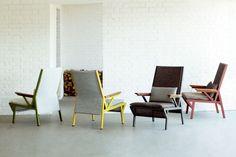 nowoczesna-STODOLA-Stable-Acre-David-Kohn-Architects-28