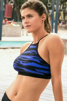 Post with 443 votes and 12820 views. Tagged with beautiful girl, alexandra daddario, baywatch movie, mikes happy place; Shared by Just a reminder that Alexandra Daddario is pure perfection. Beautiful Celebrities, Beautiful Actresses, Beautiful Women, Alexandra Daddario Baywatch, Alexandra Daddario Images, Mädchen In Bikinis, Celebrity Bikini, Celebrity Photos, Celebrity Crush