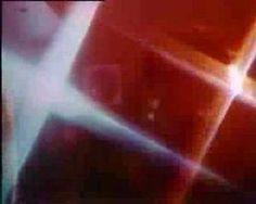 Planet Earth/Night Version: Simon looking heavenly. No matter that it's 2012. Do it, boys. (Sash optional.)