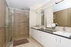 Perth Bath Design Ideas, Pictures, Remodel and Decor