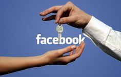 """So you thought your Facebook profile is set to """"private"""" !!! 