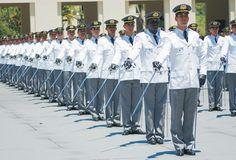 Marinha divulga edital com 273 vagas! Inscrições já abertas! - Noticias Concursos