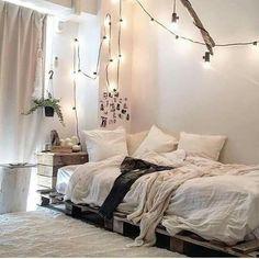 Stunning Bedroom Designs From Around The World