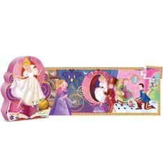 Djeco Cinderella Silhouette Puzzle (36 pc) Djeco http://www.amazon.com/dp/B004IYNASS/ref=cm_sw_r_pi_dp_WDYXvb1EVFA51