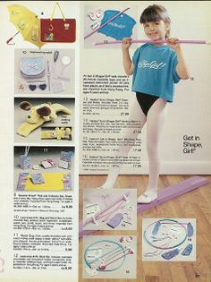 All sizes | 1987-xx-xx JCPenney Christmas Catalog P377 | Flickr - Photo Sharing!