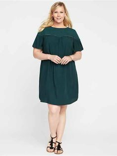 3d473a43b71 Women s Plus-Size Clothing -  ONTrend Collection