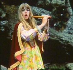 Jenny Boyd Photos - Jenny Boyd Picture Gallery - Who's Dated Who? - Page 7 1960s Aesthetic, Mick Fleetwood, Pattie Boyd, Twist And Shout, Famous Girls, Wife And Girlfriend, Only Fashion, Hippie Style, Hippy