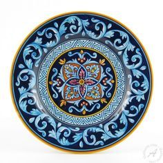 amalfi ceramics and patterns - Google Search