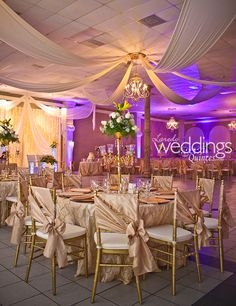 Traditional White Wedding Tablescapes  Http://www.ldoweddings.com/traditional