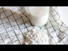 "como coar, conservar e usar resíduos do ""leite"" vegetal #dica3"
