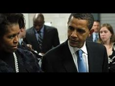 Obama Busted: Birth Certificate has Words/Places That DID NOT EXIST In 1961! - YouTube