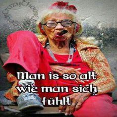 Man_is_so_alt.jpg von Floh auf www.funpot.net