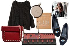 Editor Gift Guides: What WE Want