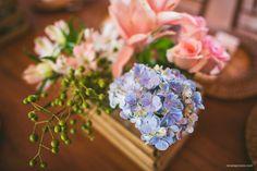 Tatiana_Miguel_destination_wedding_interior_sao_paulo_Renata_Pineze_025