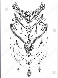 Henna Tattoo Sleeve, Mandala Hand Tattoos, P Tattoo, Mandala Tattoo Design, Mom Tattoo Designs, Flower Tattoo Designs, Flower Tattoos, Dainty Tattoos, Mom Tattoos