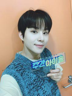 030620 nct 127 on weekly idol Taeyong, Jaehyun, Yuta, Kim Jung Woo, Weekly Idol, Fandom, Lucas Nct, Ji Sung, Winwin