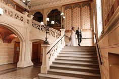 Hochzeitsfoto_Wien_Österreich_31 Elegant, Austria, Stairs, Photography, Wedding, Home Decor, Simple, Classy, Valentines Day Weddings